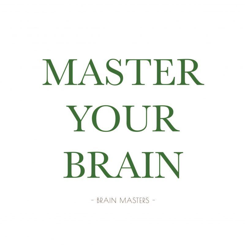 Brain Masters